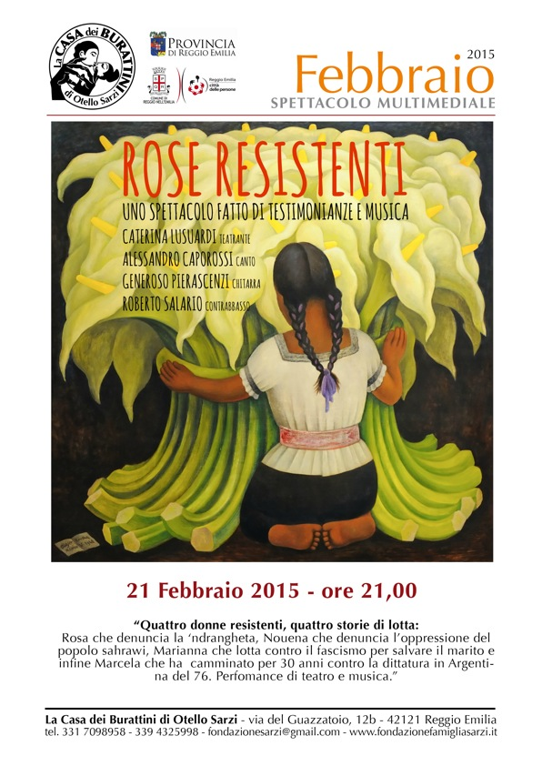 21 Rose febb (1)
